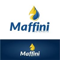 Maffini, Logo e Identidade, Outros