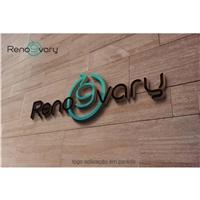 Reno9vary, Logo e Identidade, Roupas, Jóias & acessórios
