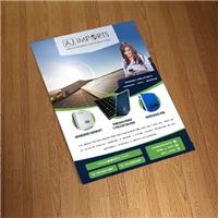 AJ IMPORTS SOLUÇÕES SUSTENTÁVEIS EM ENERGIA FOTOVOLTAICA, Peças Gráficas e Publicidade, Metal & Energia