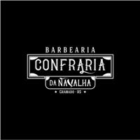 Confraria da Navalha, Logo e Identidade, Beleza