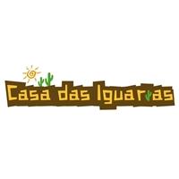 Casa das Iguarias, Logo e Identidade, Alimentos & Bebidas