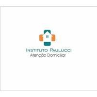 Instituto Paulucci , Logo e Identidade, Saúde & Nutrição