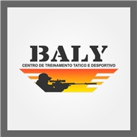 BALY - Centro de Treinamento Tático e Desportivo, Logo e Identidade, Outros