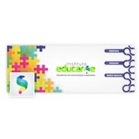 Instituto Educar-se, Marketing Digital, Educação & Cursos