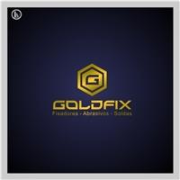 Goldfix Importadora e Exportadora Ltda, Logo e Identidade, Outros