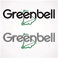 Greenbell, Logo e Identidade, Outros