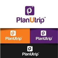 Planutrip, Logo e Identidade, Viagens & Lazer