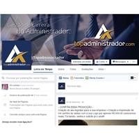 top administrador -  blog topadministrador.com, Marketing Digital, Educação & Cursos