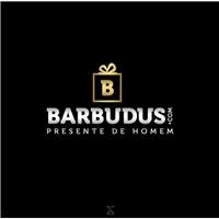 BARBUDUS.com, Logo e Identidade, Outros