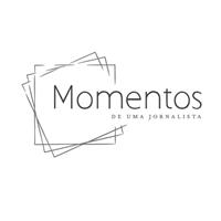 Momentos, Logo e Identidade, Outros