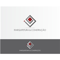 I9 Arquitetura & Construção, Logo e Identidade, Arquitetura