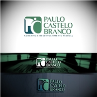 Paulo Castelo Branco, Logo e Identidade, Educação & Cursos