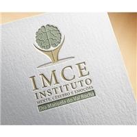 Instituto mente , cérebro e emoções/ Dra Manuela do Val Rocha, Logo e Identidade, Outros