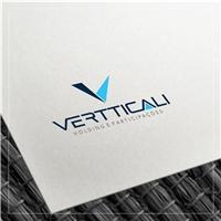 Vertticali Holding e Participações, Logo e Identidade, Outros