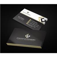 COUTO & GUARDIA ADV SC, Logo e Identidade, Advocacia e Direito