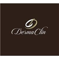 DermaClin, Logo e Identidade, Saúde & Nutrição