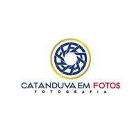 Catanduva em Fotos, Logo e Identidade, Fotografia