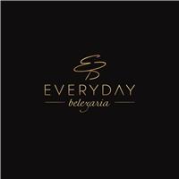 Everyday belezaria, Logo e Identidade, Beleza