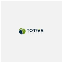 Torres Transportes e Serviços, Logo e Identidade, Outros