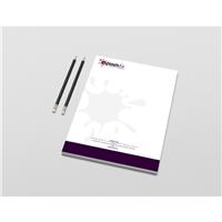 Splash Arte - Consultoria em Marketing, Logo e Identidade, Marketing & Comunicação