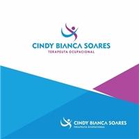 Cindy Bianca Soares, Logo e Identidade, Saúde & Nutrição