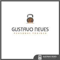 Gustavo Neves, Logo e Identidade, Saúde & Nutrição
