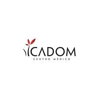 ICADOM, Logo e Identidade, Saúde & Nutrição