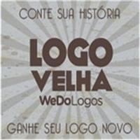 WeDoLogos, Logo e Identidade, Computador & Internet