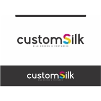 Custom, Logo e Identidade, Roupas, Jóias & acessórios