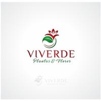 Viverde Plantas e Flores, Logo e Identidade, Outros