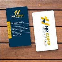 HR COMP SOLUÇÕES EM TI, Logo e Identidade, Tecnologia & Ciencias