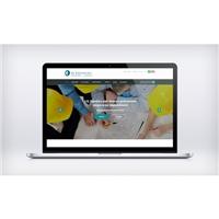 KL Serviços de Engenharia, Web e Digital, Construção & Engenharia