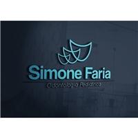 Simone Faria, Logo e Identidade, Outros