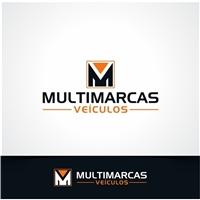 Multimarcas, Logo e Identidade, Outros