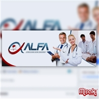 Alfa - Ensino em Saúde, Marketing Digital, Educação & Cursos