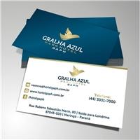 HOTEL GRALHA AZUL  PARK HOTEL  (GAPH), Logo e Identidade, Viagens & Lazer