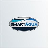Smart Água, Logo e Identidade, Outros