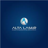 Alta Laser, Logo e Identidade, Outros