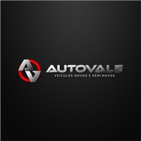 AUTO VALE / VEICULOS, Logo e Identidade, Outros