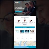 Wake up ventures, Web e Digital, Consultoria de Negócios