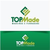 TopMade, Logo e Identidade, Outros