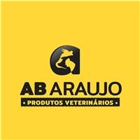 AB ARAUJO, Logo e Identidade, Animais
