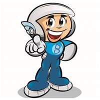 Brasil-IP Telecomunicações Ltda, Construçao de Marca, Tecnologia & Ciencias