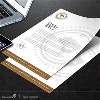 ROTA FOODS BRASIL , Logo e Identidade, Alimentos & Bebidas