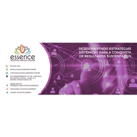 Essence Desenvolvimento Humano, Marketing Digital, Educação & Cursos