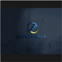 EMPRESTIMAIS, Logo e Identidade, Contabilidade & Finanças