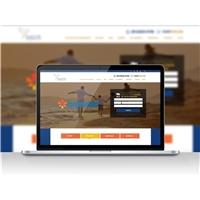 Salus - Hapvida, Web e Digital, Saúde & Nutrição