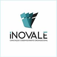 INOVALE Capacitação e Desenvolvimento Organizacional, Logo e Identidade, Consultoria de Negócios
