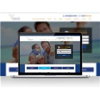 Salus - Amil, Web e Digital, Saúde & Nutrição