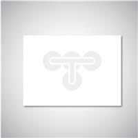 Trukker - Centro de Serviços, Logo e Identidade, Automotivo